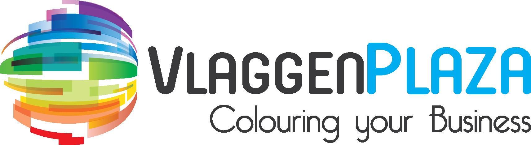 vlaggenplaza.nl